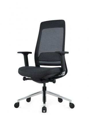 Кресло KRESLALUX FILO-B1...
