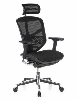 Кресло COMFORT SEATING ENJOY (EJBS-HBM-F) для руководителя