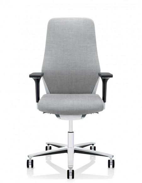 Кресло офисное ZÜCO SIGNO SG 104, тканевое