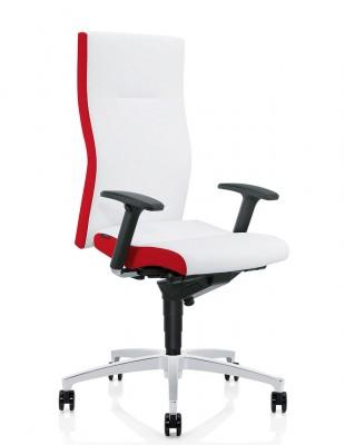 Крісло керівника ZÜCO CUBO...