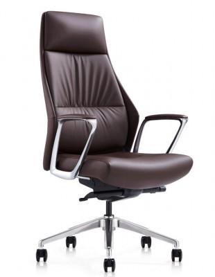 Кресло руководителя A1826,...