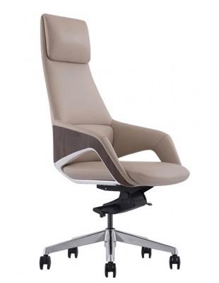Кресло руководителя FK005,...