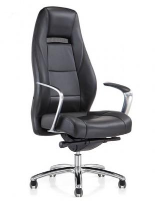 Кресло руководителя F161,...