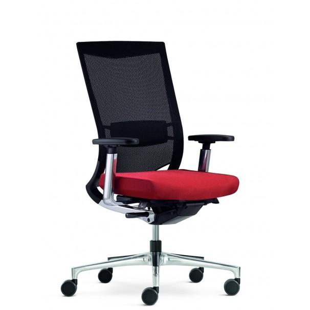 Кресло KLOBER DUERA, для оператора