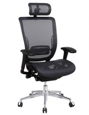 Крісло EXPERT Spark (SR-01)...