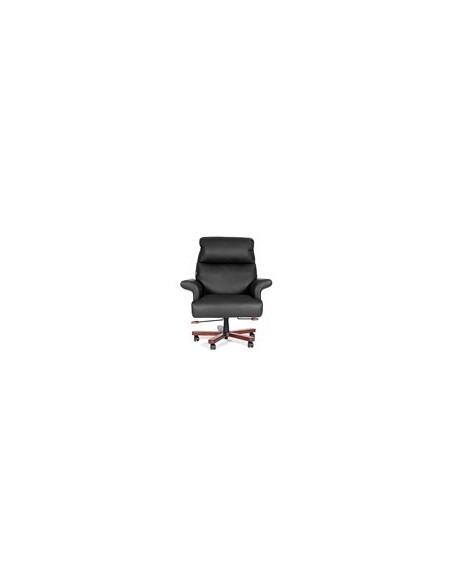 Кресло для руководителя CHAIRMAN 410