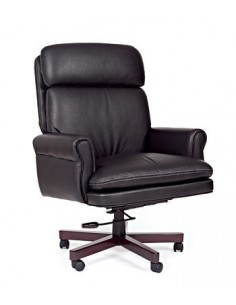 Кресло для руководителя CHAIRMAN 409