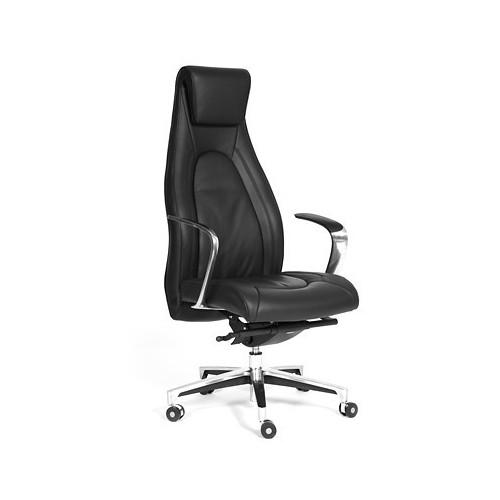 Кресло для руководителя CHAIRMAN Fuga