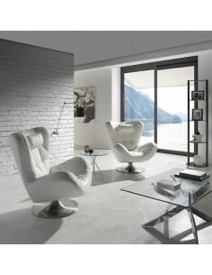 Кресло для дома, модель А 386G