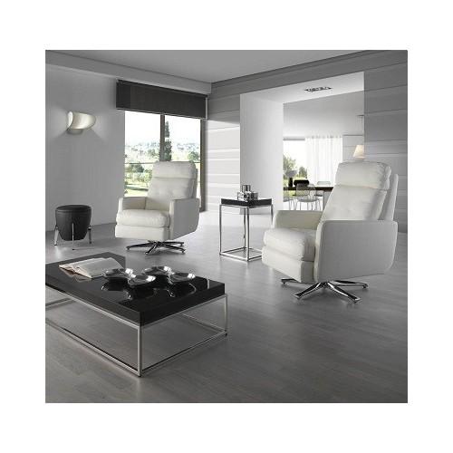 Кресло для дома, модель А 656