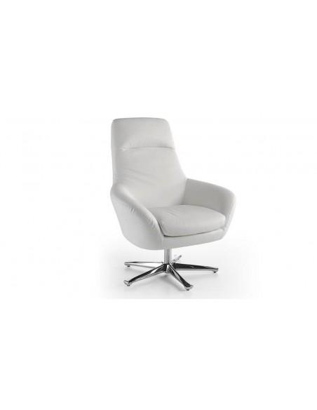 Кресло для дома, модель А651G