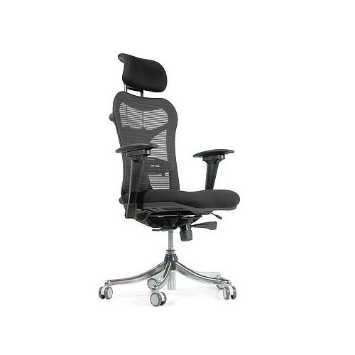 Кресло CHAIRMAN 769 для руководителя