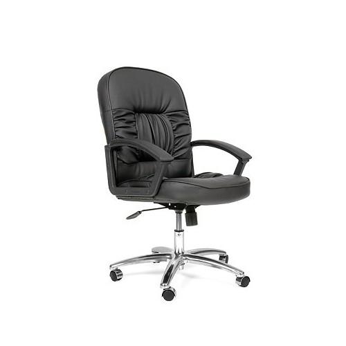 Кресло CHAIRMAN 418 M для руководителя