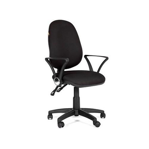 Кресло CHAIRMAN 375 для оператора
