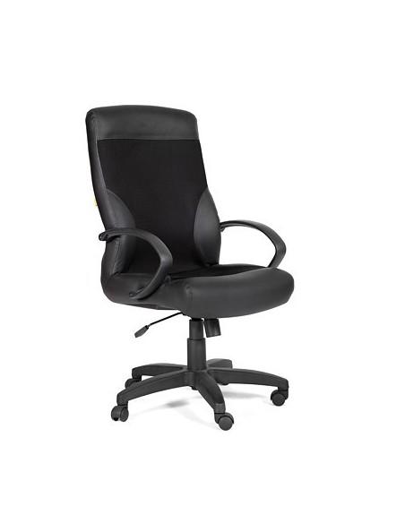 Кресло CHAIRMAN 310 для руководителя