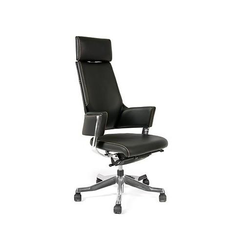 Кресло CHAIRMAN 260 для руководителя