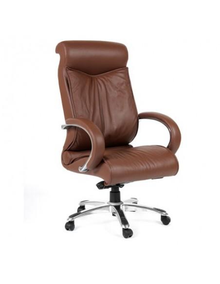 Кресло CHAIRMAN 420 для руководителя