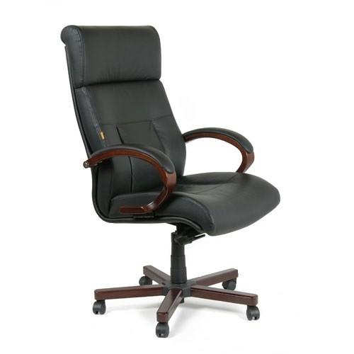 Кресло CHAIRMAN 421 для руководителя