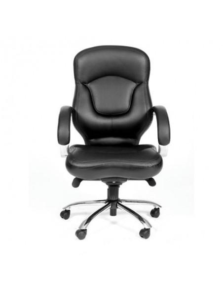 Кресло CHAIRMAN 430 для руководителя