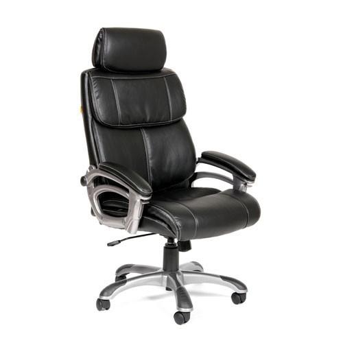 Кресло CHAIRMAN 433 для руководителя