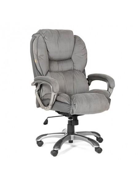 Кресло CHAIRMAN 434 для руководителя
