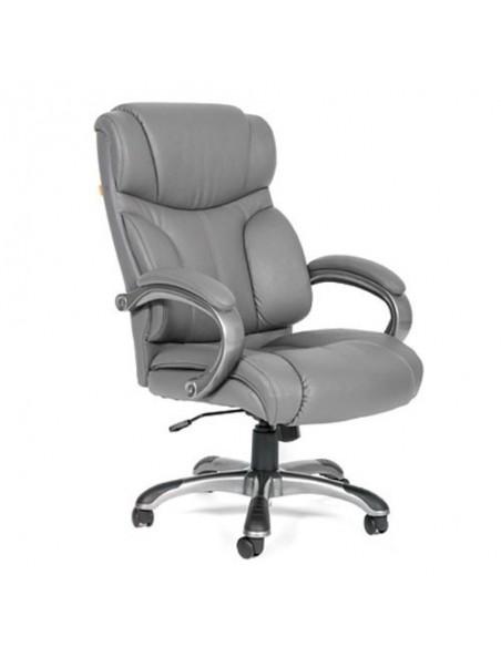 Кресло CHAIRMAN 435 для руководителя