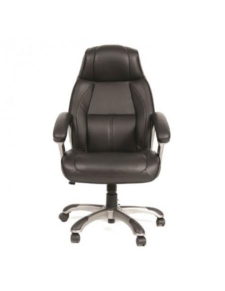 Кресло CHAIRMAN 436 для руководителя