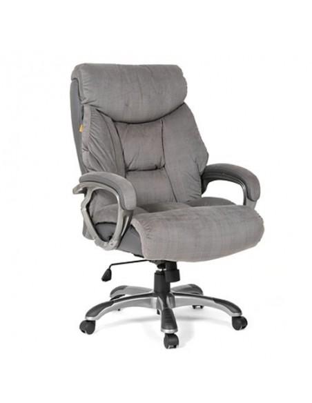 Кресло CHAIRMAN 438 для руководителя