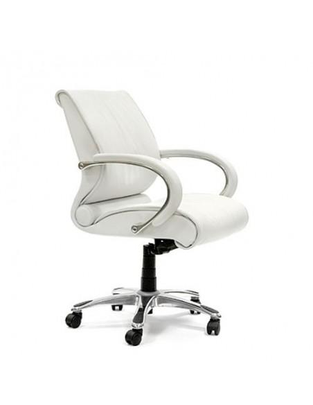 Кресло CHAIRMAN 444 для руководителя