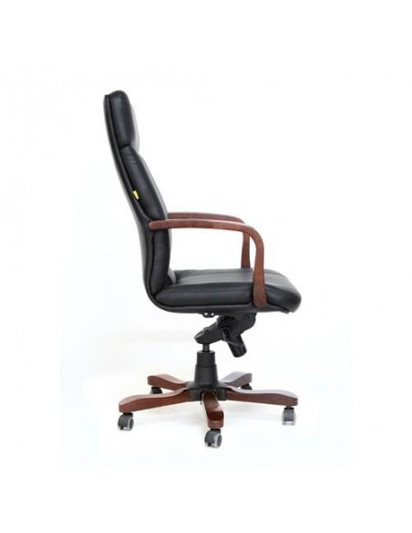 Кресло CHAIRMAN 460 для руководителя