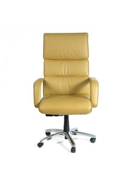 Кресло CHAIRMAN 780 для руководителя