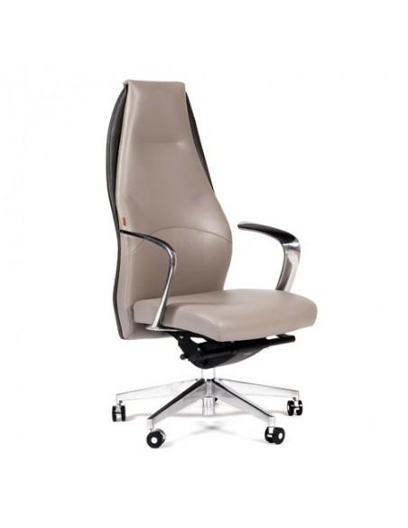 Кресло CHAIRMAN Basic для руководителя