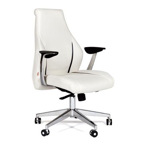 Кресло CHAIRMAN Jazzz M для руководителя