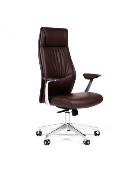 Кресло CHAIRMAN Vista для руководителя