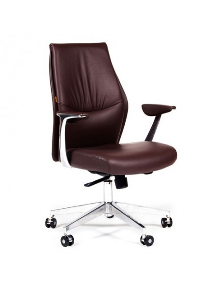 Кресло CHAIRMAN Vista M для руководителя