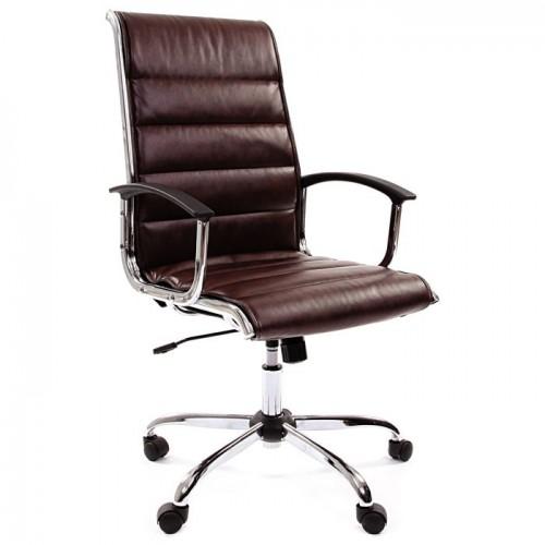 Кресло CHAIRMAN 760 для руководителя