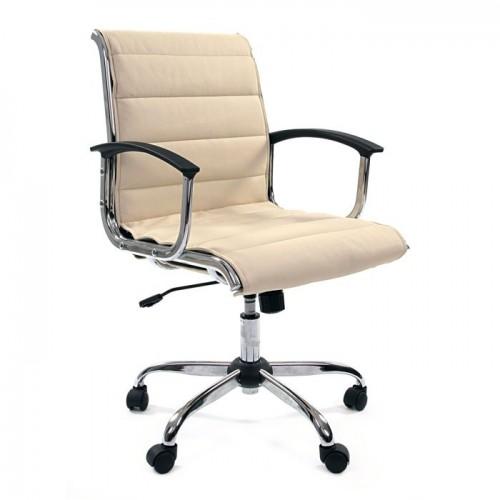 Кресло CHAIRMAN 760M для руководителя