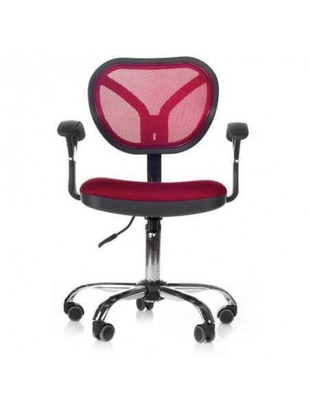 Кресло CHAIRMAN 380 для оператора