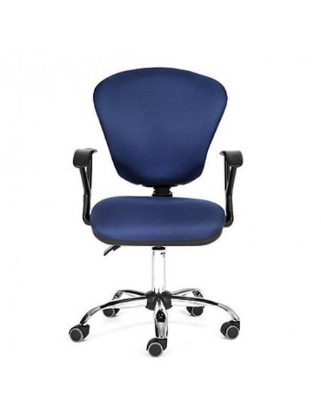 Кресло CHAIRMAN 350 для оператора