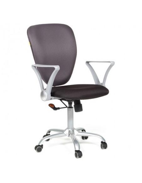 Кресло CHAIRMAN 360 для оператора