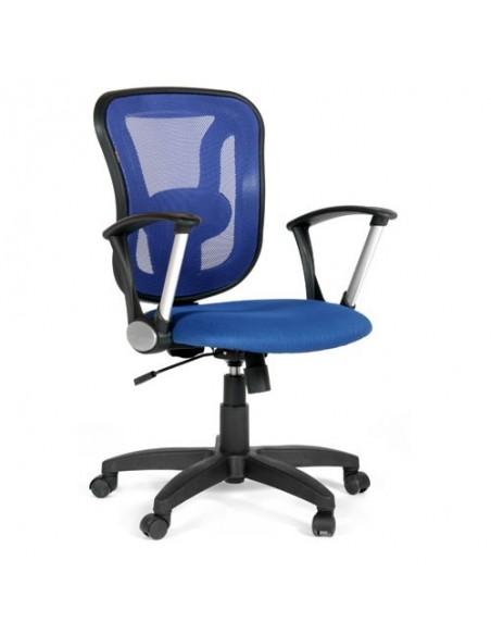 Кресло CHAIRMAN 452 TG для оператора