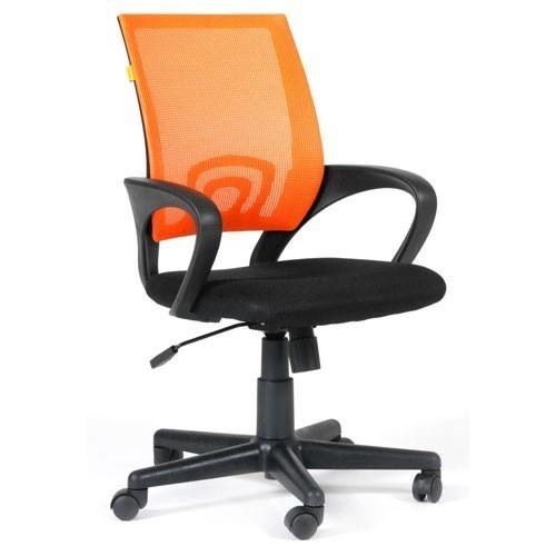 Кресло CHAIRMAN 696 для оператора