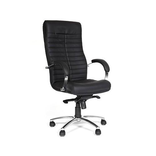 Кресло CHAIRMAN 480 для руководителя