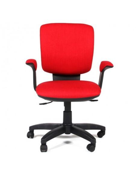 Кресло CHAIRMAN 810 для оператора