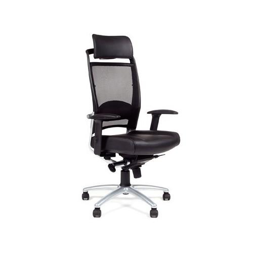 Кресло CHAIRMAN 281 A для руководителя