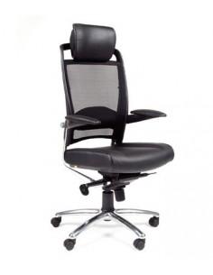 Кресло CHAIRMAN 281 для руководителя