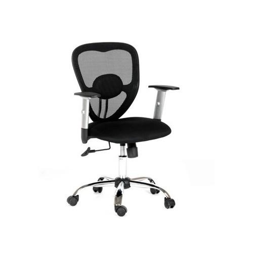 Кресло CHAIRMAN 451 для оператора