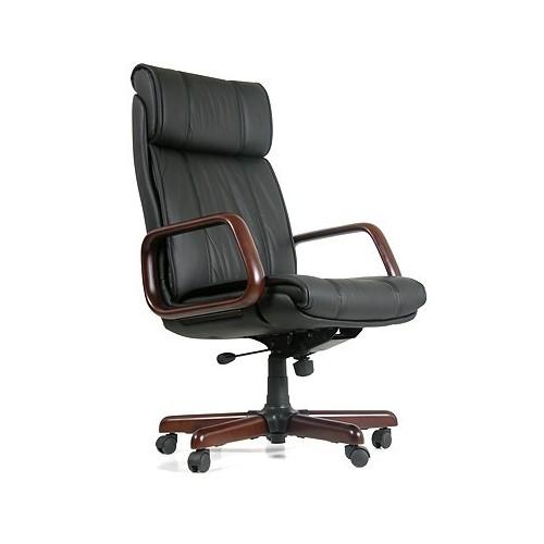 Кресло CHAIRMAN 419 для руководителя