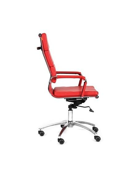 Кресло CHAIRMAN 750 для руководителя