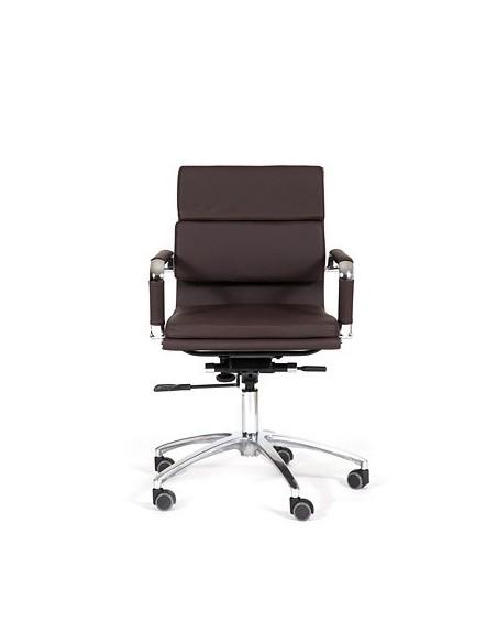 Кресло CHAIRMAN 750M для руководителя